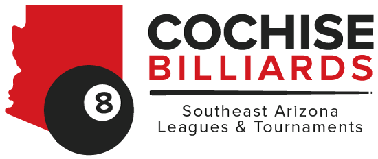 Cochise Billiards